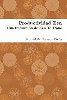 Zen to Done en español