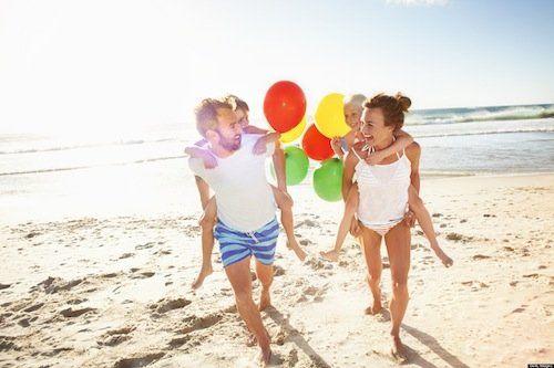 vacaciones-familiares-estres