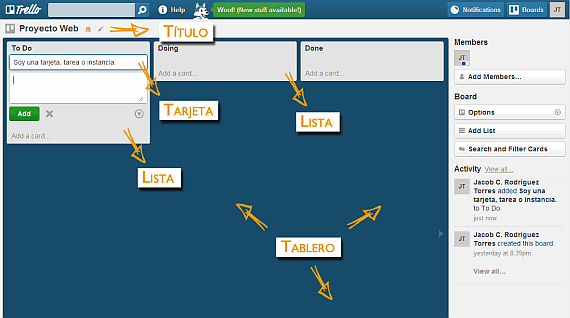 organizacion-oficina-Trello-tablero-sencillo2