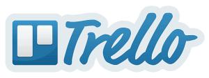 Organizar tareas con Trello - herramienta de colaboracion online