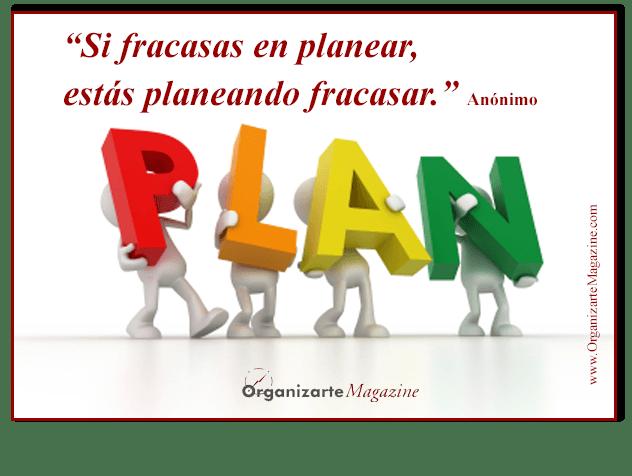 productividad-personal-planificacion