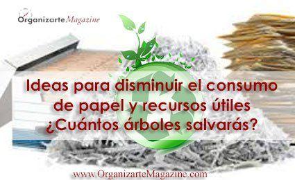 medioambiente-ideas-papel