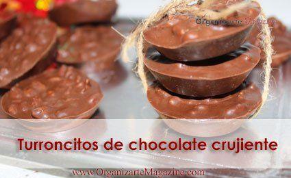 turrones-caseros-de-chocolate