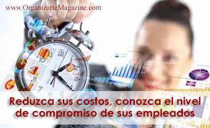 timecamp_control_horas_empleados