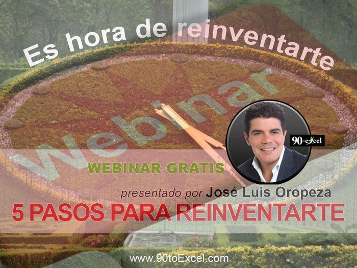 webinar-gratis-reinventarte700x525