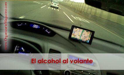 abogados-alcohol-al-volante