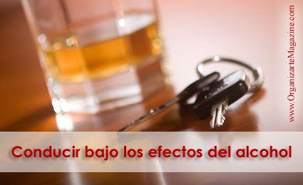 conducir-efectos-alcohol-oakland-abogados