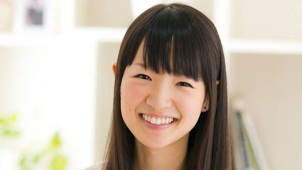 Marie Kondo, experta japonesa en orden (Random House Mondadori)