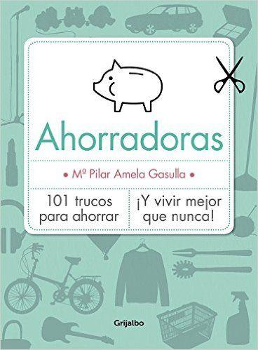 ahorradoras-libro