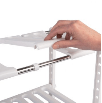 estanteria-modular2