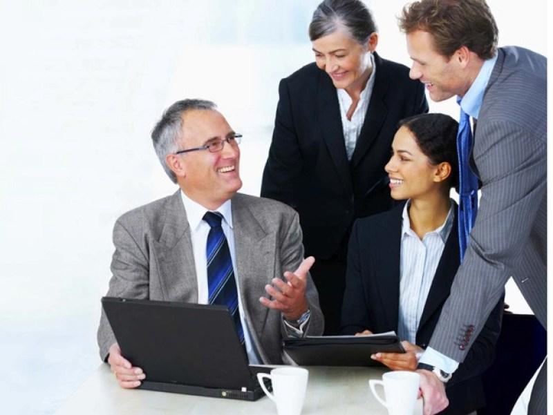 organizarte en tu trabajo tips consejos guias emprendimiento orden