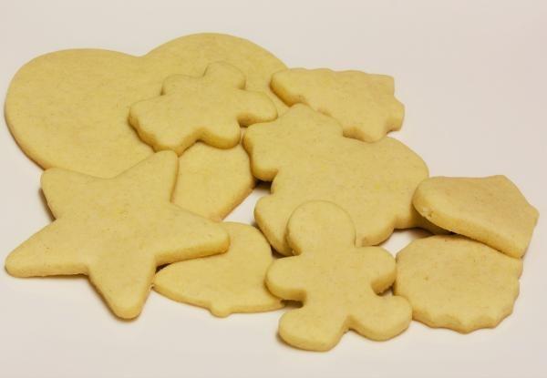 regalos-que-puedes-hacer-en-casa-galletas-cocina-casa