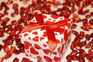 10 ideas de regalos para hacer en casa