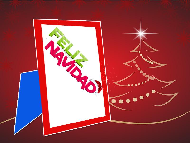regalos para amigos navidad para amistades portaretratos