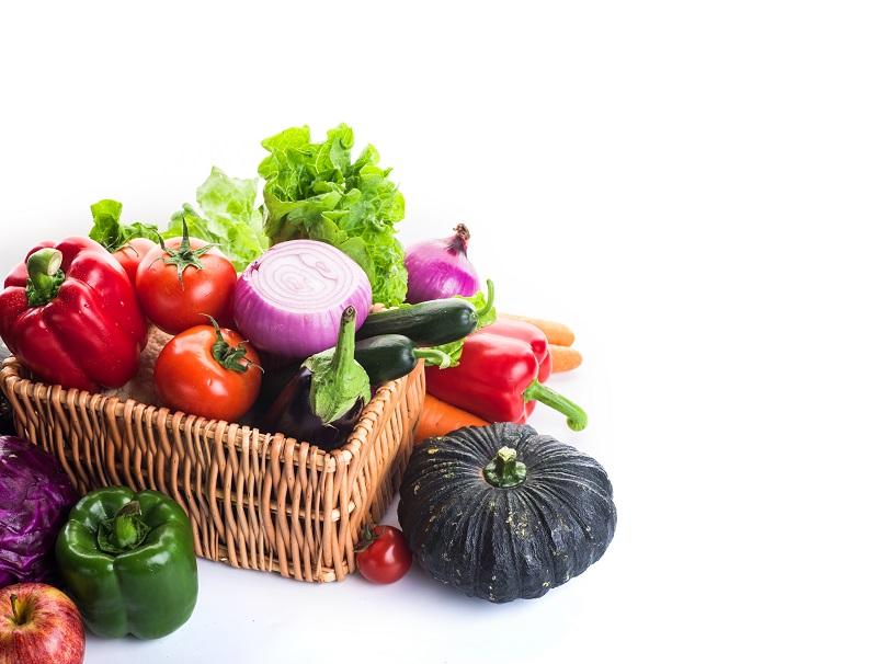 ideas para regalos organizarte organización envíos a domicilio cesta de comida