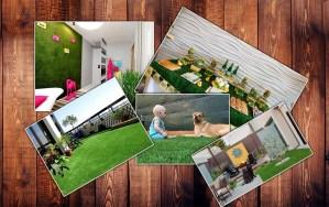 lugar de hogar decorar tu hogar espacio decoraciones verde