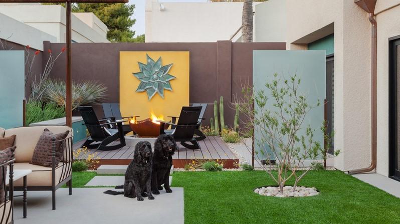 lugar de hogar decorar tu hogar espacio