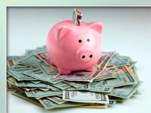 Ahorrar en dolares
