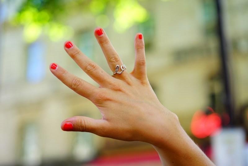 Navidad hacer regalos organizarte amagazine moto regalar esmatel de uñas pintura