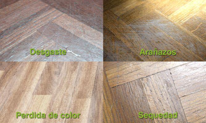 Suelos de madera limpieza protección marmól pisos de granito productos de limpieza