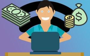 negocio online trabajo por internet work
