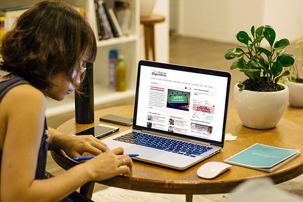 2019 trabajo freelancer desde casa dinero efectivo