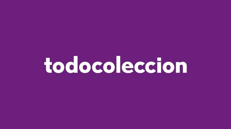 Cuáles sitios puedes vender tus ítems usados? España, Argentina y México |  Organizarte Magazine