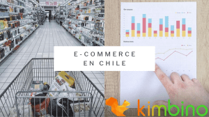 E-commerce en Chile