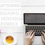 emails masivos