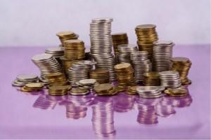 cómo reclamar deudas