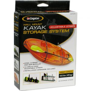 kayak-storage-system
