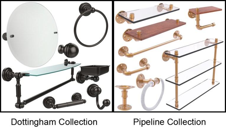 dot-pipe