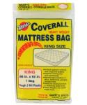 Mattress Storage Bag King Size