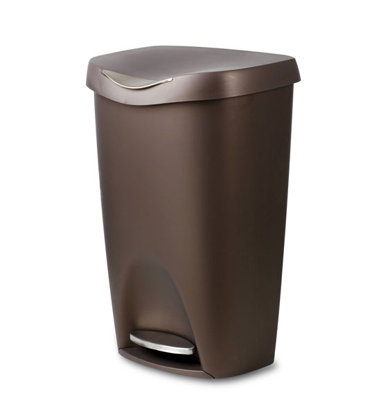 Home Kitchen Trash Cans Recycling