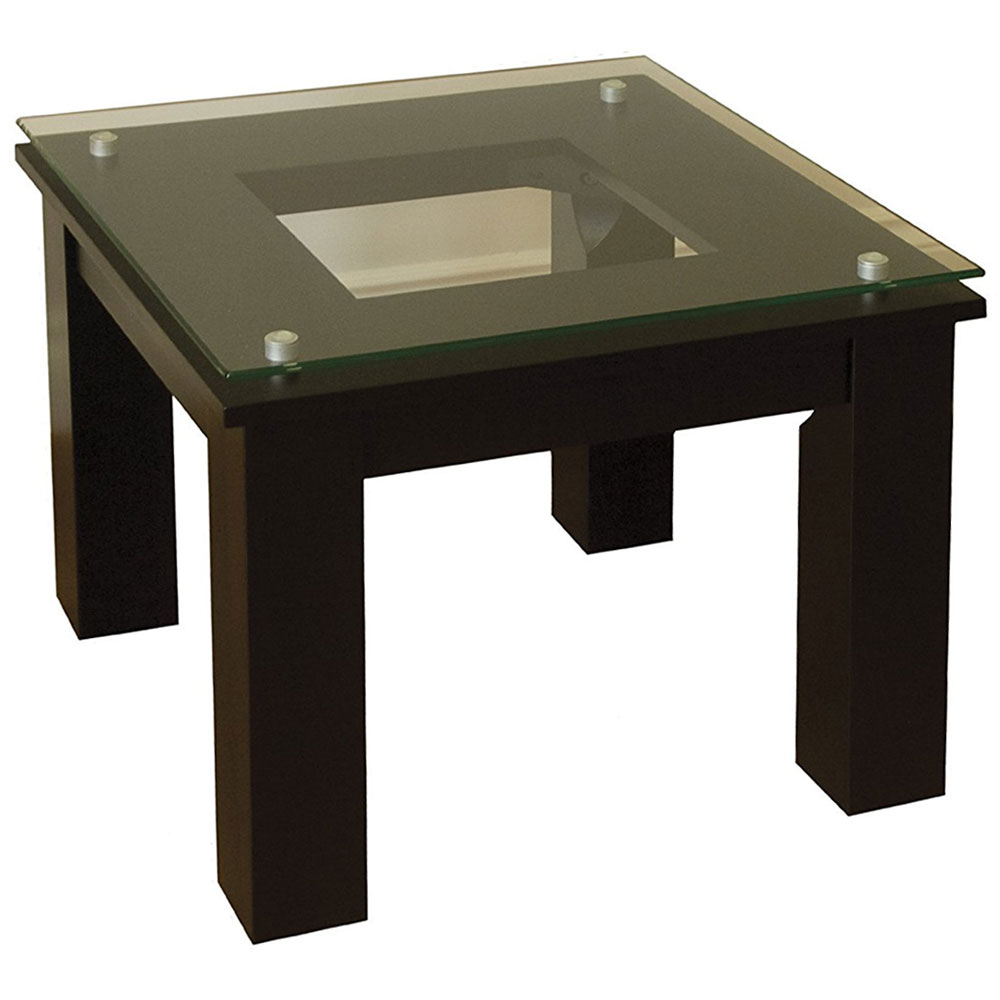 High End Accent Tables