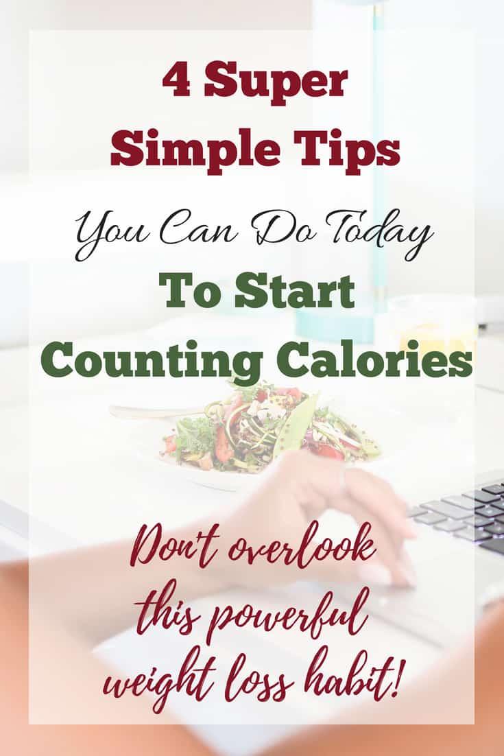 How to Count Calories How to Count Calories new photo
