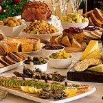 4 Tips to Sustain Your Healthy Eating Habits Over the Holidays