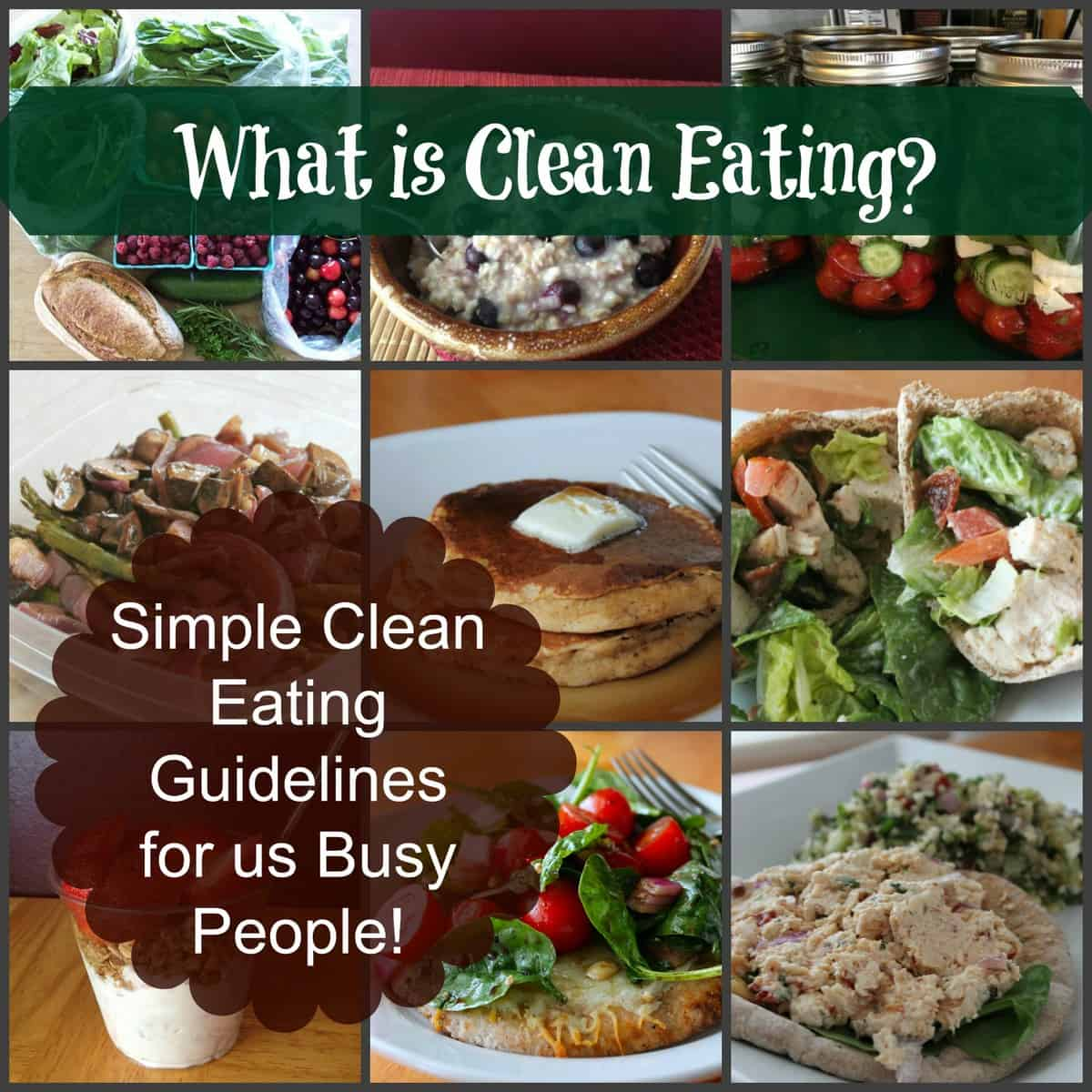 delightful clean and simple cleaning Part - 2: delightful clean and simple cleaning great ideas