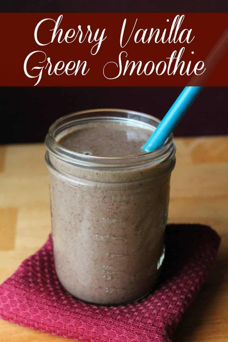 Get Instant Free Access To My Green Smoothie Recipe E Cookbook Here I Share 20 Of My Best Green Smoothie Recipes Along With Tips Tricks And A Tutorial