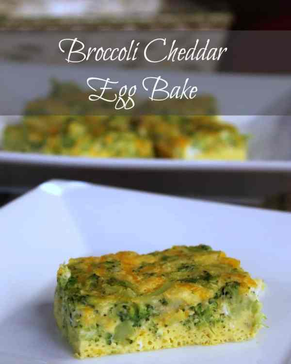broccolieggbake8