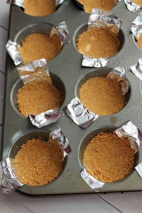 pumpkinscheesecake4