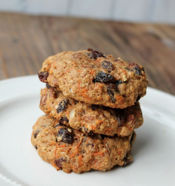 carrotcakebreakfastcookie8