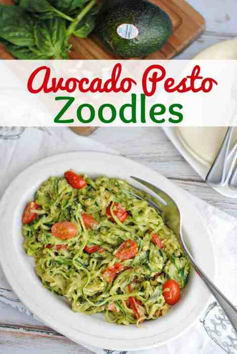 Avocado-Pesto-Zoodles-This-Mama-Loves