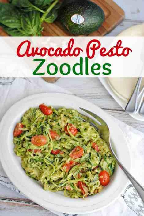 Avocado-Pesto-Zoodles-This-Mama-Loves