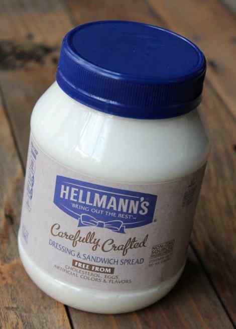 hellmans1