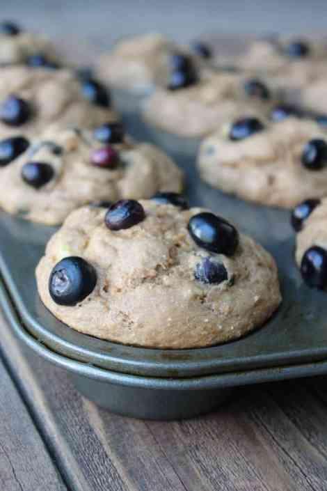 blueberrybananamuffins8