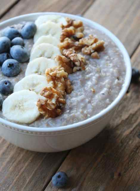 blueberrybananaoatmeal2