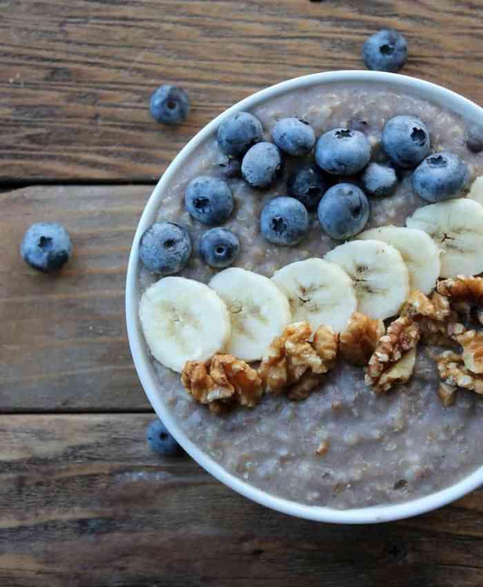 blueberrybananaoatmeal4