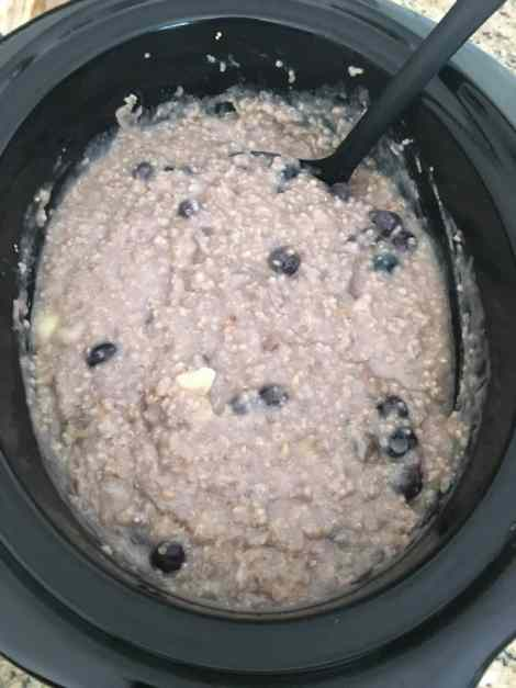 blueberrybananaoatmeal8