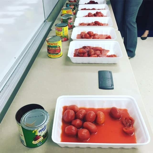 tomato7